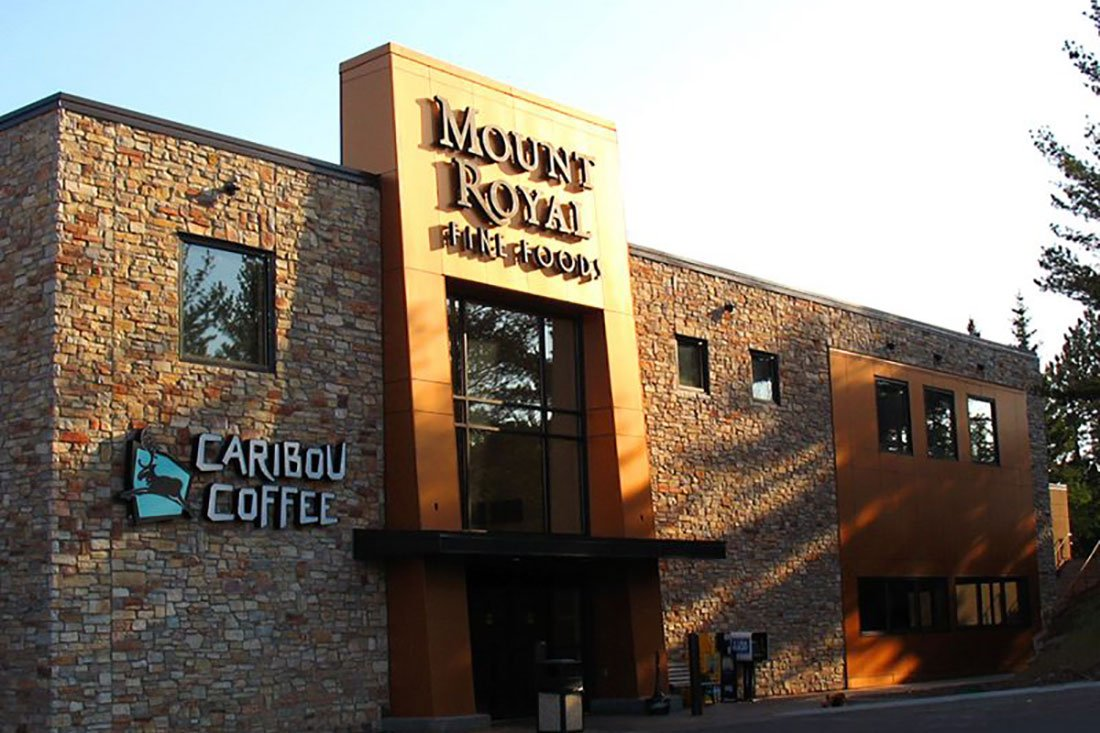 Mount Royal Fine Foods – Duluth, MN